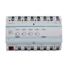 Hager TXA664AN Univ.-Dimmaktor 4f KNX easy, 4x300W