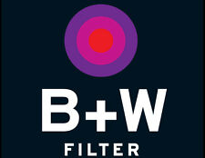 New B+W 39mm Yellow SC 022 Filter 65-070514