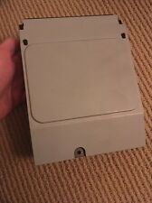 Sony PlayStation 3 CECHG01 100% Tested Working Blu-Ray Drive