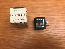 Bosch Magnetspule 1824210243 Magnetventil
