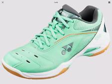 Yonex Power Cushion 65 X  Ladies Badminton Shoes size 6 NEW