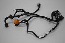 5/18 Honda CBR 600RR Pc40 2013- Mazo de Cables Delantero para Faro Tacómetro