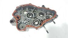 Kurbelgehäuse Motor Aprilia Rs 125