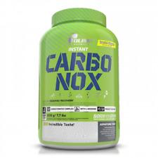 CARBONOX OLIMP SPORT NUTRITION 3.5KG ANANAS