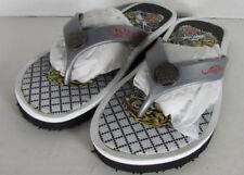 6d58d5449 Flip Flops US Size 3 Shoes for Boys for sale