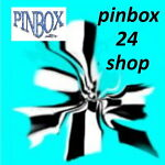 pinbox24 shop