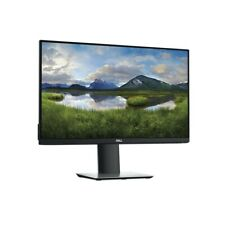 "Dell P Series P2419H 24"" Monitor LED-Backlit LCD"