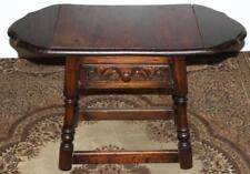 Edwardian Antique Tables
