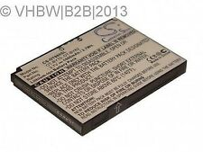 BATTERIA per ALCATEL ONE TOUCH 980 OT 980 OT-980A OT-981 OT-981A