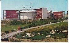 "Palos Verdes CA ""Marineland Oceanarium"" Postcard California  *FREE US SHIP"