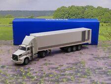 Conrad 3928 Volvo NL12 Fridge Truck 1:50 boxed