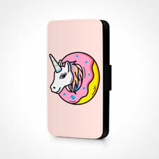 Unicorn Mobile Phone Fitted Cases/Skins for LG G2