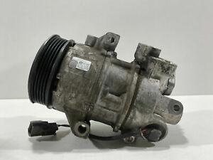 Ricambi Usati Compressore Aria Condizionata Smart ForFour 1.5 447220-9685