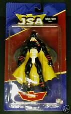 "DC DIRECT HOURMAN JUSTICE SOCIETY OF AMERICA 6.75"" FIGURE"