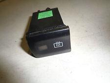 Audi A3 (8L1) Bj.96-03 8L0941503B Schalter Heckscheibenheizung