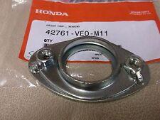 Honda Genuine Rear Roller Bearing Holder fits HRB425 HRX425 HRB476 HRX476