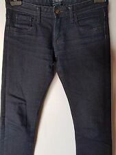 "WOMEN'S JEANS LEE STRETCH CUT TO FIT SIZE 8/26"" LEG 30"""