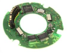 YG2-2113-000 MAIN PCB CIRCUITS FOR CANON EFS 18-55MM F3.5-5.6 II NEW GENUINE