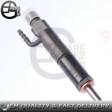 Injector 31538 31539 751-19700 for Lister Petter LPW Engines LPW4 LPW3 LPW2