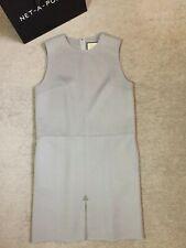 Stunning 2600 GBP GUCCI cashmere dress IT size 44/Int L/UK 12/US 8 immaculate