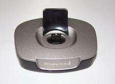 NEW Remington Charging Stand Base for F-4790, F-5790, F-5800, F-7790 Shaver