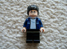 LEGO Harry Potter - Harry Potter - From 4866 4840 10217