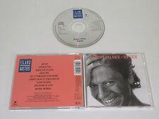 ROBERT PALMER/RIPTIDE(ÎLE 610 541)/CID 130 90471-2) CD ALBUM
