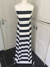BNWT DKNY Dress Size M UK 12-14