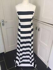 BNWT DKNY Dress Size M UK 12-14