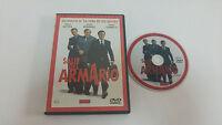 SALIR DEL ARMARIO DVD PELICULA COMPLETA FILM