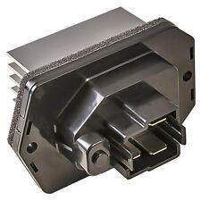 A/C Resistor SANTECH STE MT1848