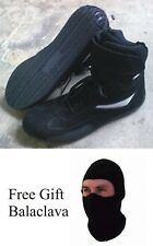 Go  Kart Race Boots (Free gifts included)