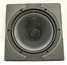 "KEF MB200 SP1237 8"" Woofer  - 8 Ohm - C75"