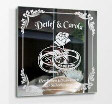 Ropa, calzado y complementos-- Hecho a mano --para bodas y ceremonias
