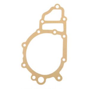 Engine Cooling Water Pump Gasket: Porsche 924 S 944 968 94410613212