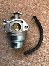 Carburettor Fits Honda GCV160 GCV135 GC160 GC135 Izy Replaces No.16100-ZM0-802