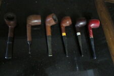 smoking pipes estate | eBay