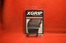 X-Grip GL27C ADAPTS GLOCK FULL SIZE G23 FOR USE IN G27 SUB-COMPACT PISTOL GEN3-4