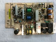 SAMSUNG POWER SUPPLY BOARD HPS-4253 BN96-03252A