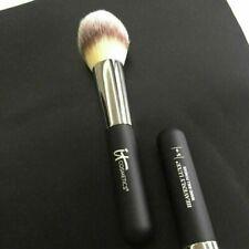It Cosmetics Brush #8 Heavenly Luxe Wand Ball Powder - Makeup Tools Powder Brush