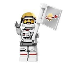 LEGO Series 15 Minifigure Astronaut 71011 Brand New