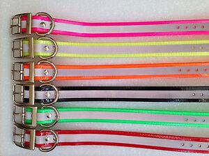 SportDOG TEK 2 Compatible 1 inch Replacement Dog Collar Strap-USA Made