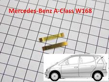 NEW Mercedes Benz A Class W168 ECU Airflow meter Resistor & Heater Glass Sensors