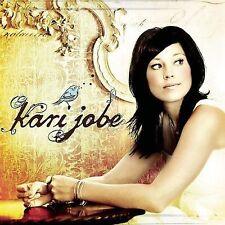 Kari Jobe  (CD, Feb-2009, Integrity (USA)) Sealed and Mint!!!