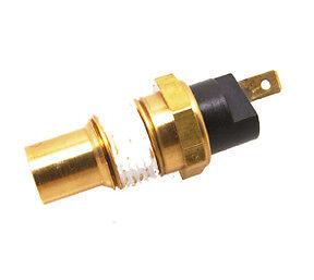 Coolant Temperature Switch Original Engine Management 8344