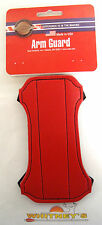 Neet Archery Products - Youth Arm Guard - Red NY-JR-55520