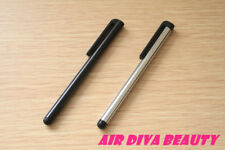 1 piece Stylus Touch Screen for iPad iPhone 4G 3GS 3G Pen