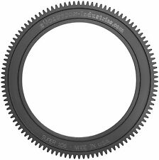 Evolution Super Tooth Starter Ring Gear Kit EV:1010-1241