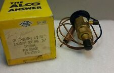 Alco Gt-2645-1 6710-3 Thermo Expansion Valve 83-6710-9 New $79
