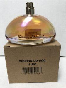 Tommy Bahama 3.4 oz/100ml Eau de Parfum Spray for Women, No Box